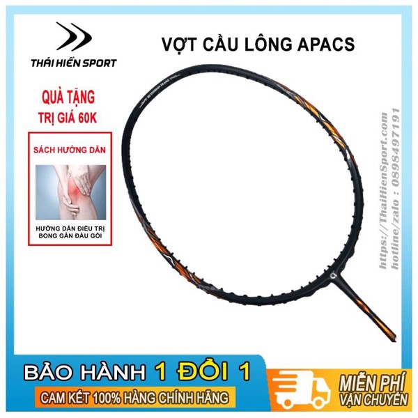 vot-cau-long-apacs-virus
