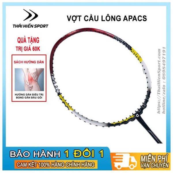 vot-cau-long-apacs-visible-2000