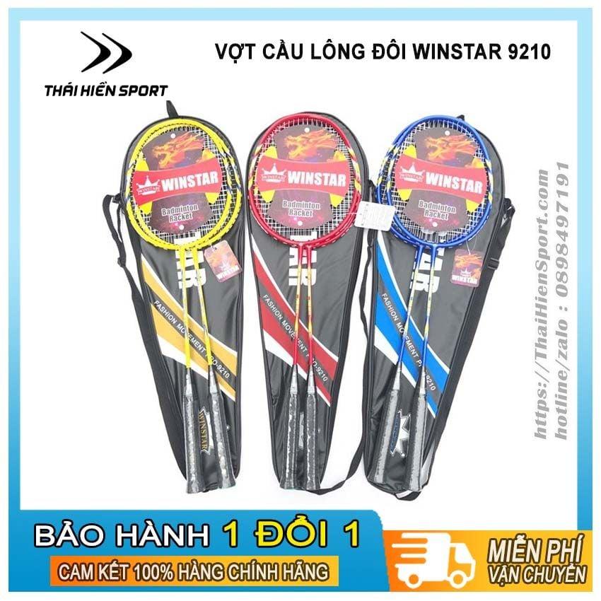vot-cau-long-doi-winstar-9210