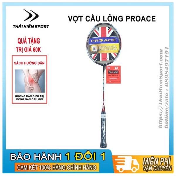vot-cau-long-proace-abs-power-1000
