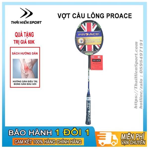 vot-cau-long-proace-impact-8000