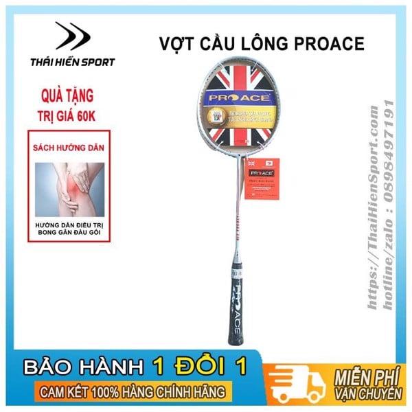 vot-cau-long-proace-stroke-318