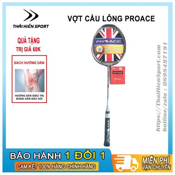 vot-cau-long-proace-sweetspot-5000