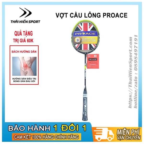vot-cau-long-proace-wings-3