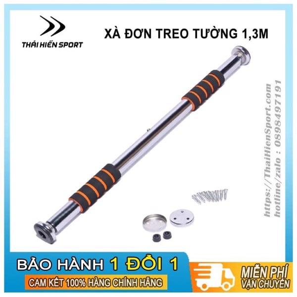 xa-don-treo-tuong-1,3m