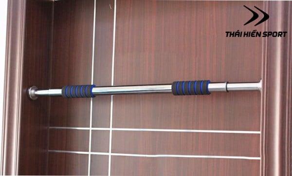 xa-don-treo-tuong-thai-hien-sport2