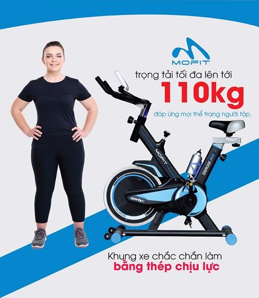 xe-dap-tap-mofit-thai-hien-sport4