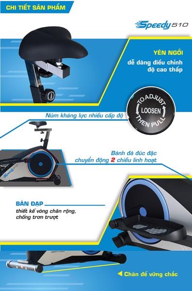 xe-dap-tap-mofit-thai-hien-sport8