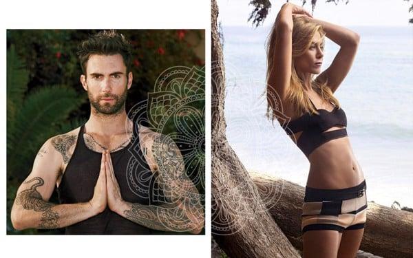 yoga-binh-duong-thai-hien-sport