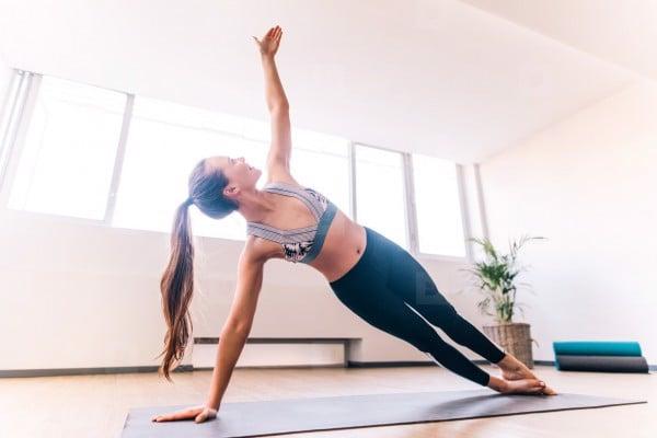 Yoga-thai-hien-sport10