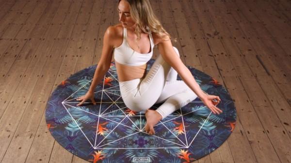 Yoga-thai-hien-sport19
