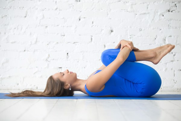 Yoga-thai-hien-sport24