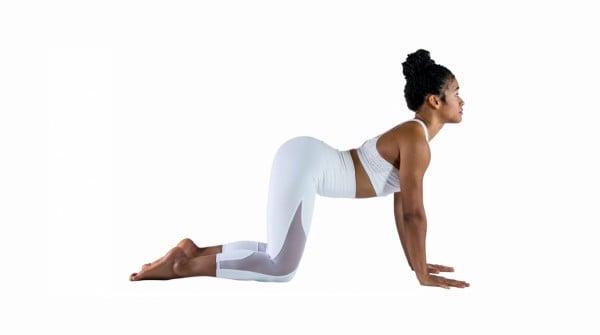 Yoga-thai-hien-sport29