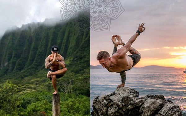 Yoga-thai-hien-sport36