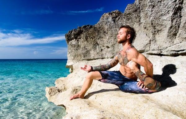 Yoga-thai-hien-sport37
