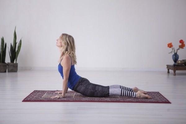 Yoga-thai-hien-sport3