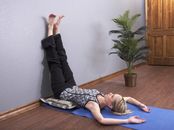 Yoga-thai-hien-sport48