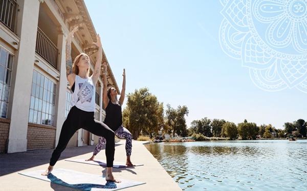 Yoga-thai-hien-sport49