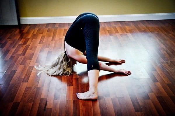 Yoga-thai-hien-sport60