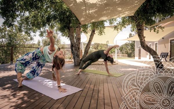 Yoga-thai-hien-sport61