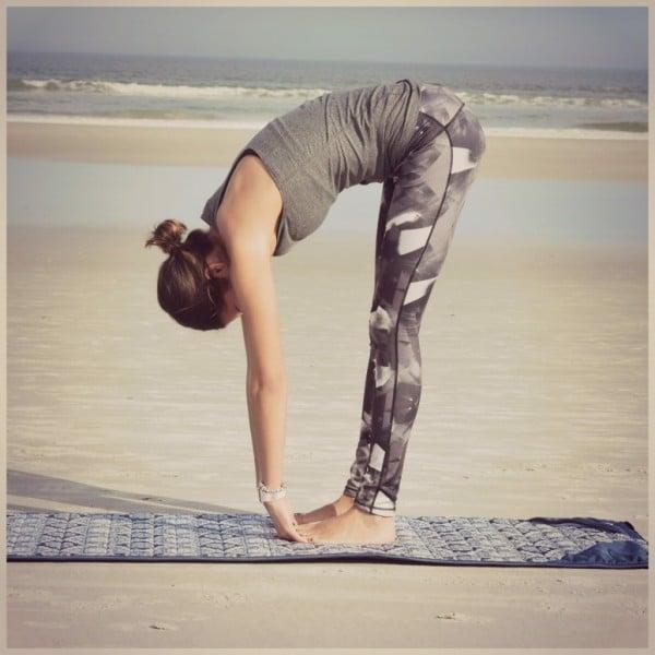 Yoga-thai-hien-sport67
