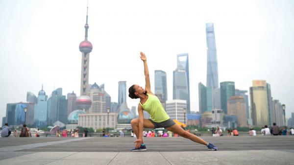 Yoga-thai-hien-sport9