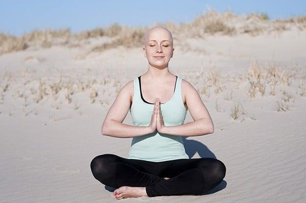 yoga-ung-thu-thai-hien-sport2