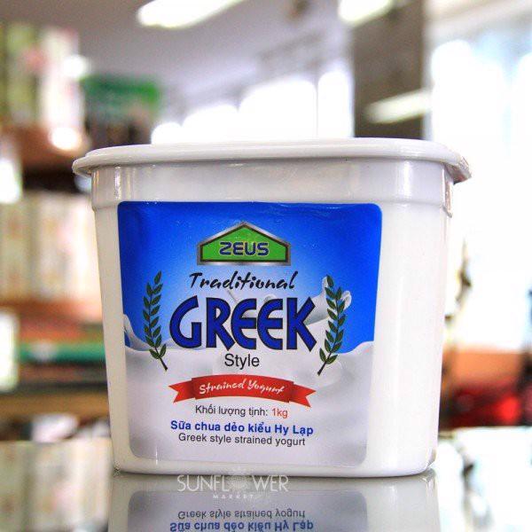 yogurt-hy-lap