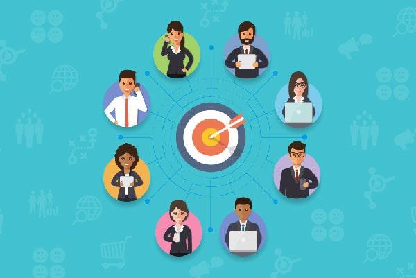 cá nhân hóa dịch vụ khách hàng