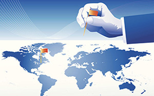 vietnam-offshore-outsourcing-service