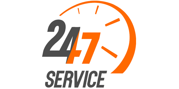 tổng đài contact center 24/7