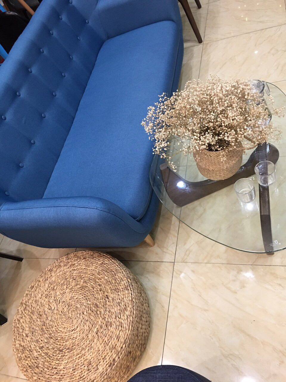 sofa-thuyen