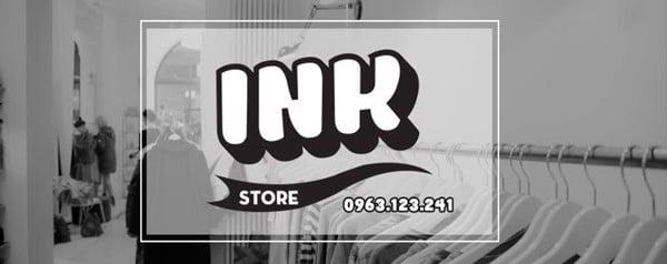 ink-store