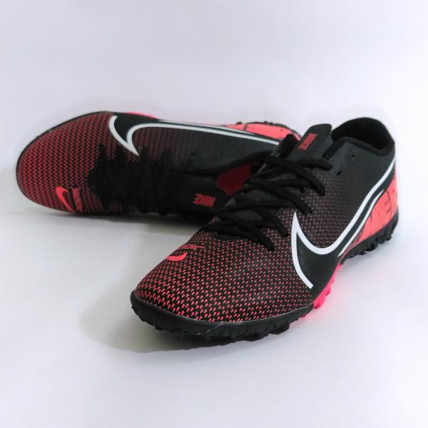 da của giày đá bóng nike mercurial