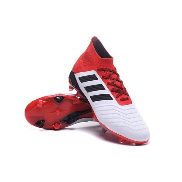 giay-da-bong-adidas-predator-18-1-FG-do-trang