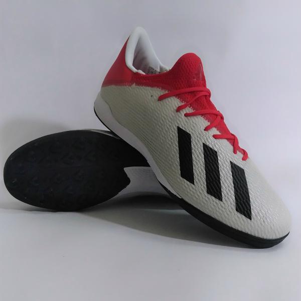giày đá bóng X19.3 TF