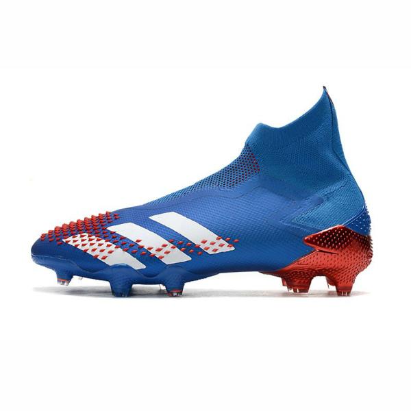 mẫu giày đá bóng adidas predator mutator