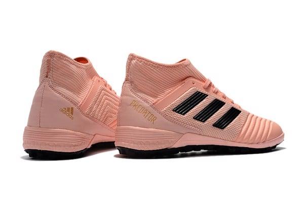 giày_đá_bóng_adidas_predator_18.3_hồng