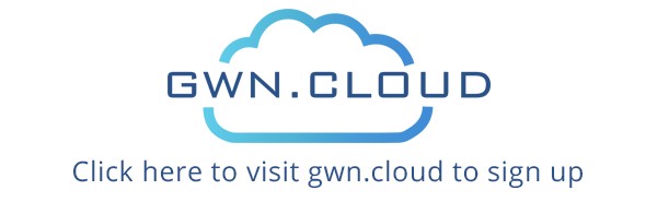 gwncloud