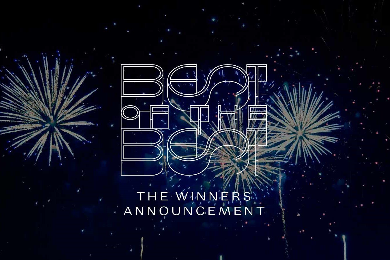 Best of the Best Awards 2019 by Robb Report