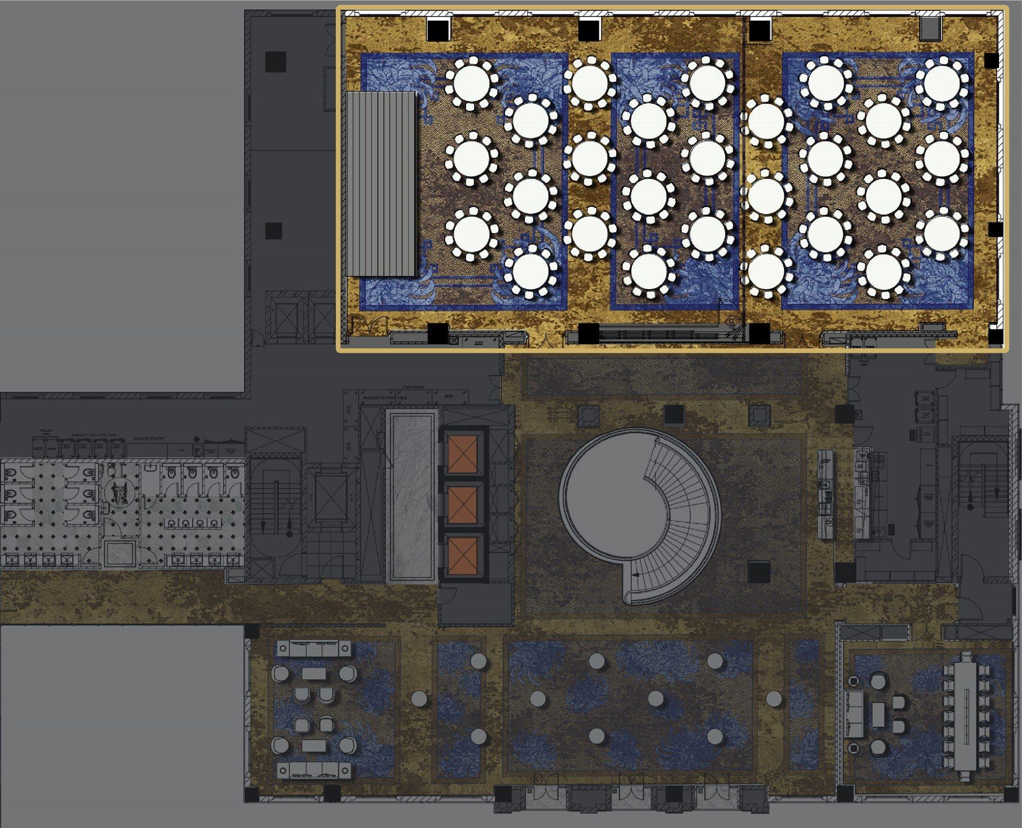 floor plant image