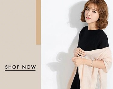 Lilya | Koreanstyle - Ready to wear