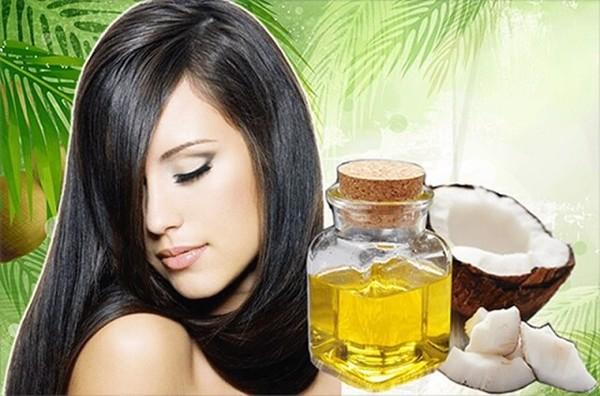 ủ tóc bằng dầu oliu đúng cách hiệu quả