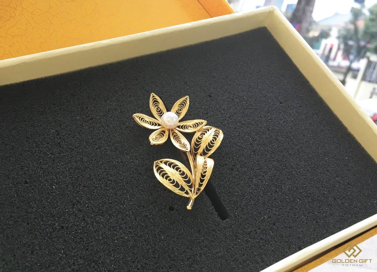 Những món quà kỷ niệm ngày cưới ý nghĩa phù hợp mọi đối tượng