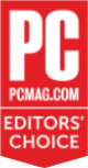 pc editor's choice