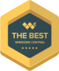 the best windows central