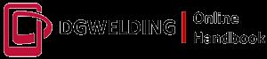 DGwelding Handbook