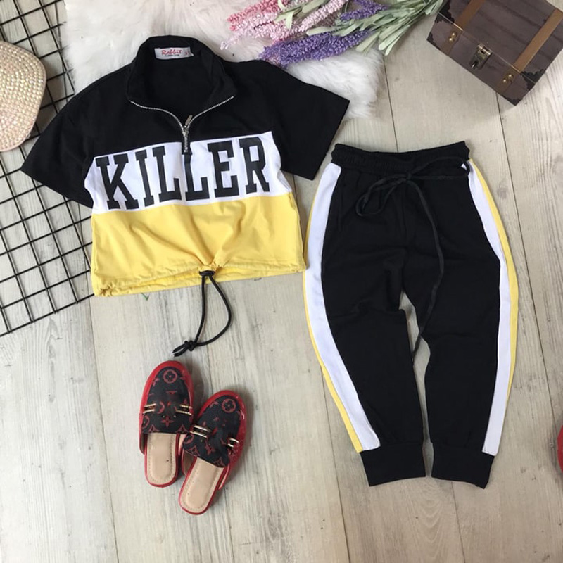 Bo croptop killer