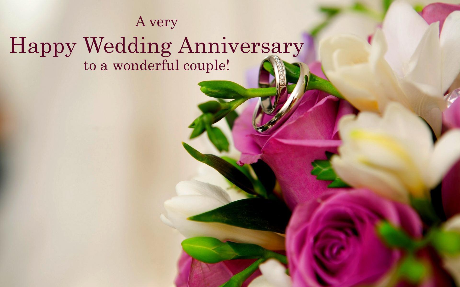 Quà tặng kỷ niệm ngày cưới ý nghĩa phù hợp với mọi đối tượng