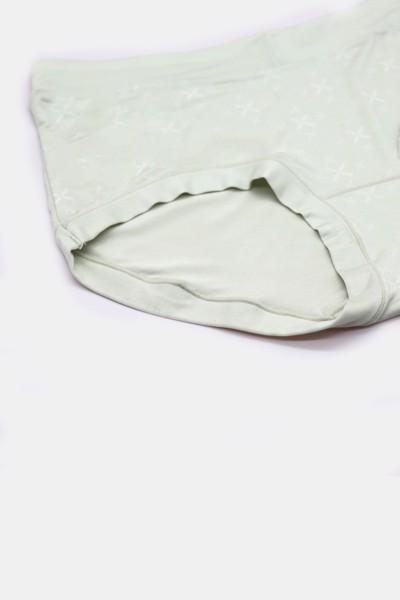 Quần lót nữ Chipi - QL2418 - ảnh chi tiết ống quần